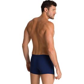 arena Feather Shorts Heren, blauw